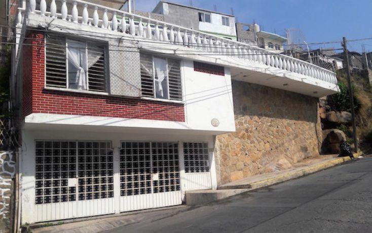 Foto de casa en venta en, las playas, acapulco de juárez, guerrero, 1768088 no 01