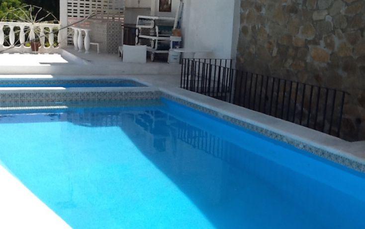 Foto de casa en venta en, las playas, acapulco de juárez, guerrero, 1768088 no 02
