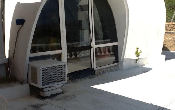 Foto de casa en venta en, las playas, acapulco de juárez, guerrero, 1768088 no 04
