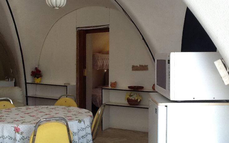 Foto de casa en venta en, las playas, acapulco de juárez, guerrero, 1768088 no 05