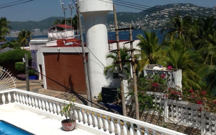 Foto de casa en venta en, las playas, acapulco de juárez, guerrero, 1768088 no 07