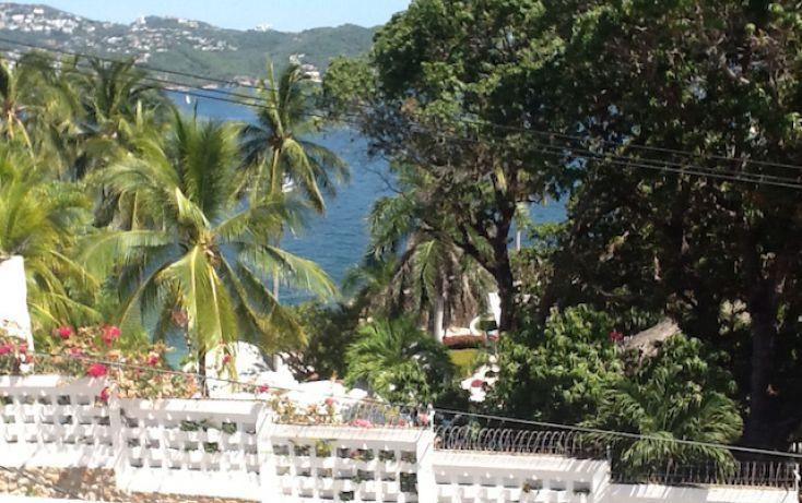 Foto de casa en venta en, las playas, acapulco de juárez, guerrero, 1768088 no 08