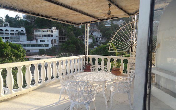 Foto de casa en venta en, las playas, acapulco de juárez, guerrero, 1768088 no 09