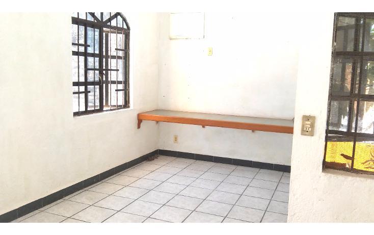 Foto de casa en condominio en venta en, las playas, acapulco de juárez, guerrero, 1768333 no 02