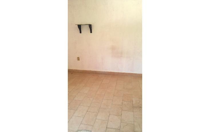 Foto de casa en venta en  , las playas, acapulco de juárez, guerrero, 1768333 No. 02
