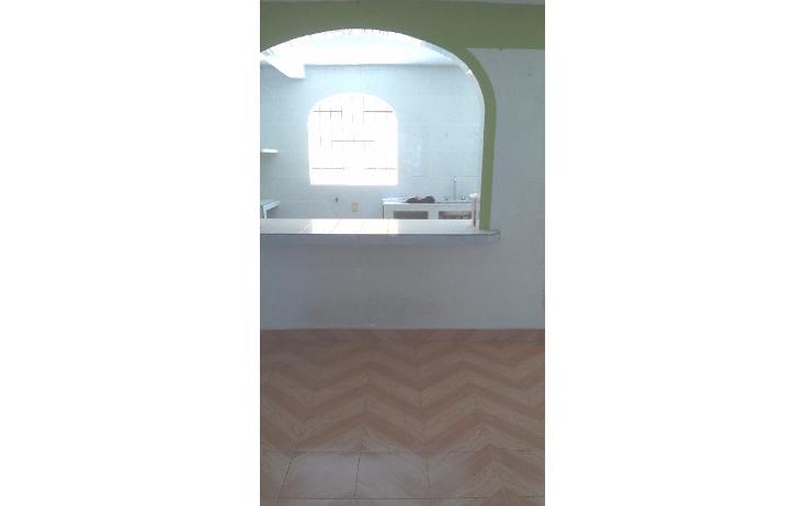 Foto de casa en venta en  , las playas, acapulco de juárez, guerrero, 1768333 No. 05