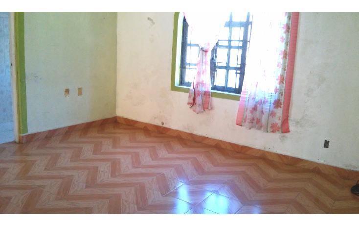 Foto de casa en venta en  , las playas, acapulco de juárez, guerrero, 1768333 No. 06