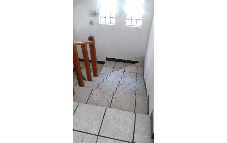 Foto de casa en venta en  , las playas, acapulco de juárez, guerrero, 1768333 No. 07
