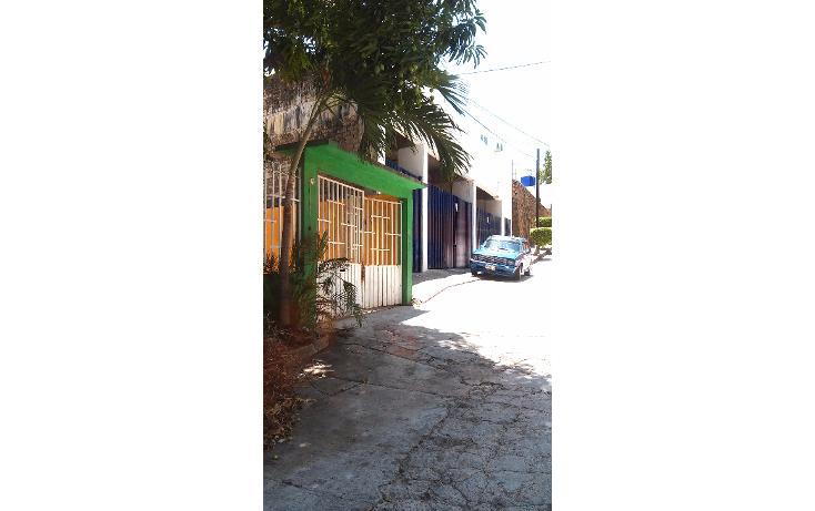Foto de casa en venta en  , las playas, acapulco de juárez, guerrero, 1768333 No. 08