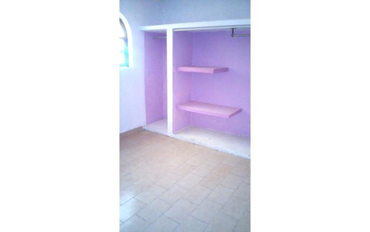 Foto de casa en condominio en venta en, las playas, acapulco de juárez, guerrero, 1768333 no 09