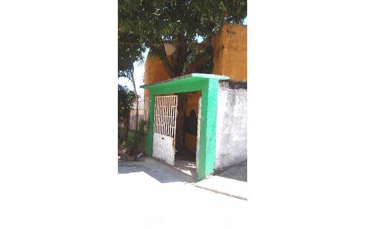 Foto de casa en venta en  , las playas, acapulco de juárez, guerrero, 1768333 No. 11