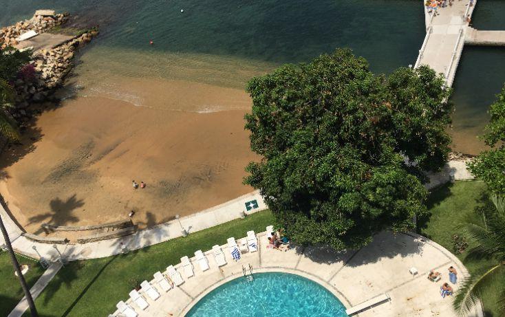 Foto de departamento en venta en, las playas, acapulco de juárez, guerrero, 1772156 no 03