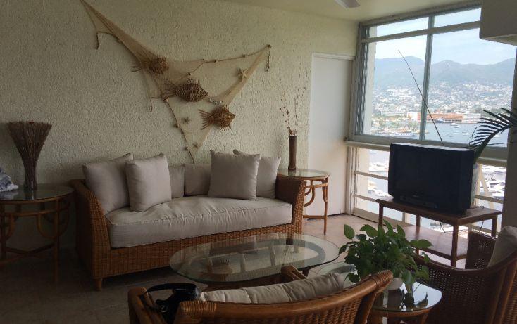 Foto de departamento en venta en, las playas, acapulco de juárez, guerrero, 1772156 no 06