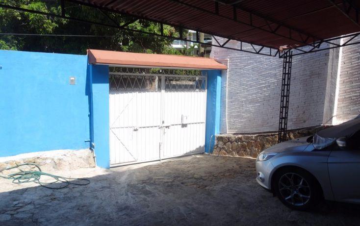 Foto de casa en venta en, las playas, acapulco de juárez, guerrero, 1773778 no 02
