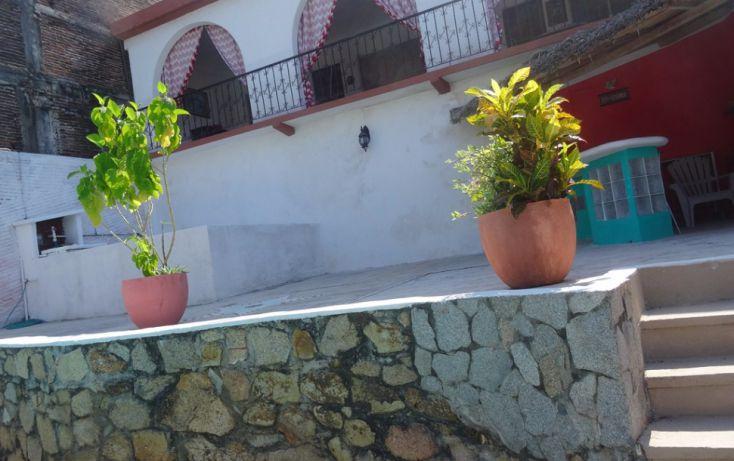Foto de casa en venta en, las playas, acapulco de juárez, guerrero, 1773778 no 04