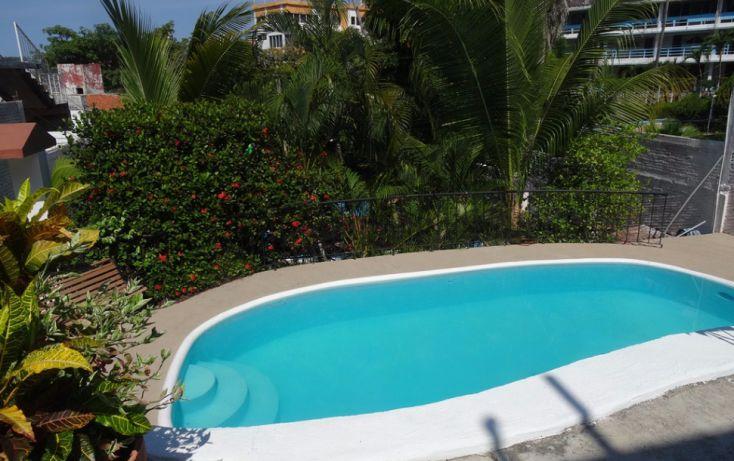 Foto de casa en venta en, las playas, acapulco de juárez, guerrero, 1773778 no 05