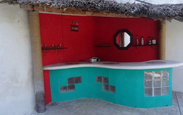 Foto de casa en venta en, las playas, acapulco de juárez, guerrero, 1773778 no 06