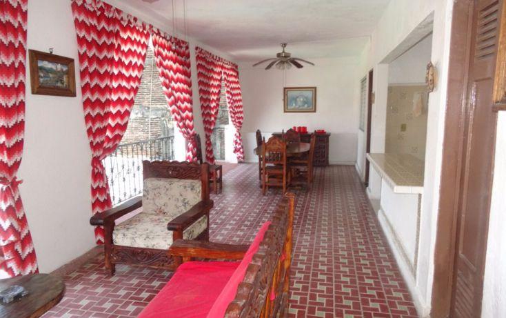 Foto de casa en venta en, las playas, acapulco de juárez, guerrero, 1773778 no 07