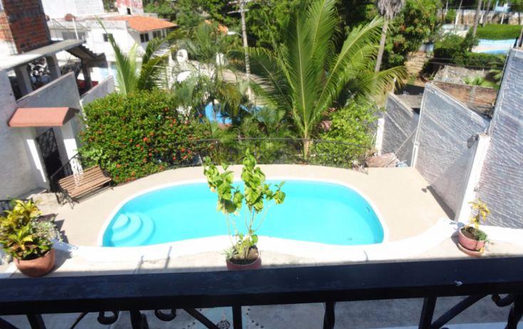 Foto de casa en venta en, las playas, acapulco de juárez, guerrero, 1773778 no 08