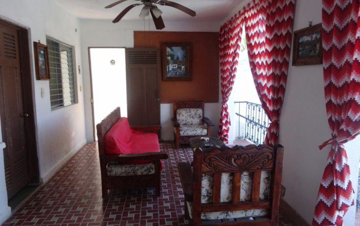 Foto de casa en venta en, las playas, acapulco de juárez, guerrero, 1773778 no 09