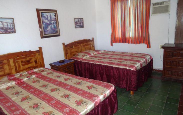 Foto de casa en venta en, las playas, acapulco de juárez, guerrero, 1773778 no 10