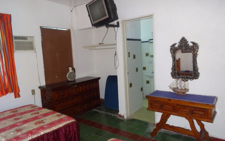 Foto de casa en venta en, las playas, acapulco de juárez, guerrero, 1773778 no 12