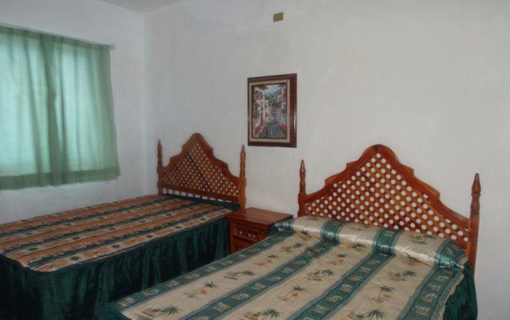 Foto de casa en venta en, las playas, acapulco de juárez, guerrero, 1773778 no 13