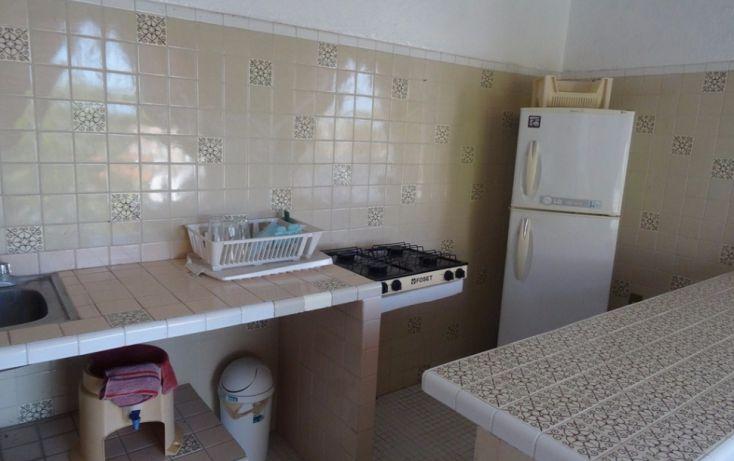 Foto de casa en venta en, las playas, acapulco de juárez, guerrero, 1773778 no 14
