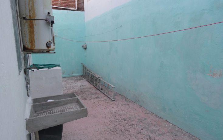Foto de casa en venta en, las playas, acapulco de juárez, guerrero, 1773778 no 15
