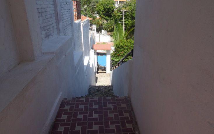 Foto de casa en venta en, las playas, acapulco de juárez, guerrero, 1773778 no 16