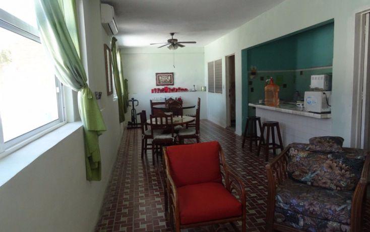 Foto de casa en venta en, las playas, acapulco de juárez, guerrero, 1773778 no 17