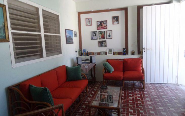 Foto de casa en venta en, las playas, acapulco de juárez, guerrero, 1773778 no 18