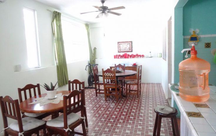 Foto de casa en venta en, las playas, acapulco de juárez, guerrero, 1773778 no 19