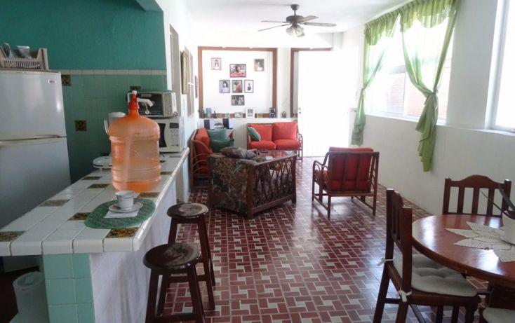 Foto de casa en venta en, las playas, acapulco de juárez, guerrero, 1773778 no 20