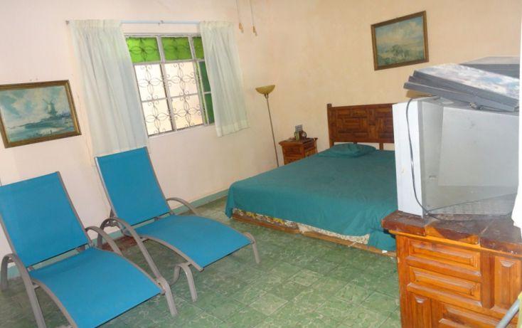Foto de casa en venta en, las playas, acapulco de juárez, guerrero, 1773778 no 22