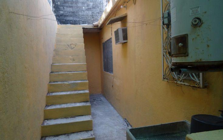 Foto de casa en venta en, las playas, acapulco de juárez, guerrero, 1773778 no 24