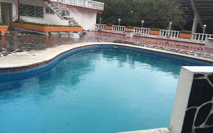 Foto de casa en venta en  , las playas, acapulco de juárez, guerrero, 1811562 No. 01
