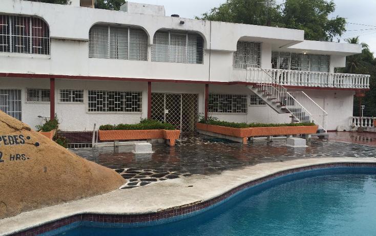 Foto de casa en venta en  , las playas, acapulco de juárez, guerrero, 1811562 No. 02