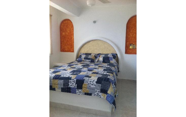 Foto de casa en venta en  , las playas, acapulco de juárez, guerrero, 1811562 No. 04
