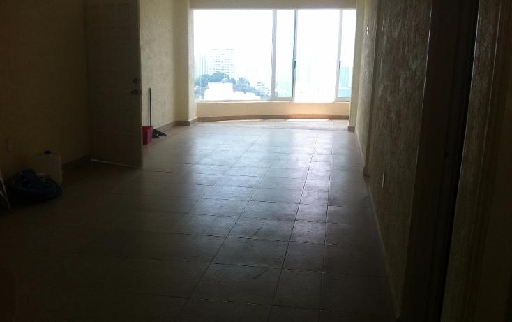 Foto de casa en venta en  , las playas, acapulco de juárez, guerrero, 1811562 No. 09