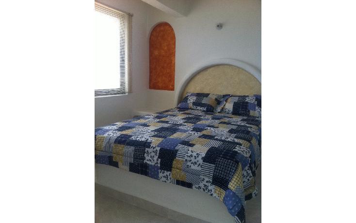 Foto de casa en venta en  , las playas, acapulco de juárez, guerrero, 1811562 No. 10