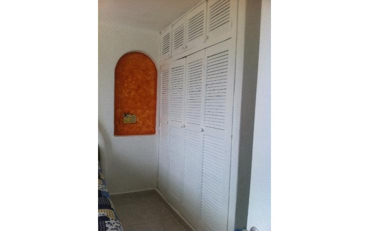 Foto de casa en venta en  , las playas, acapulco de juárez, guerrero, 1811562 No. 11
