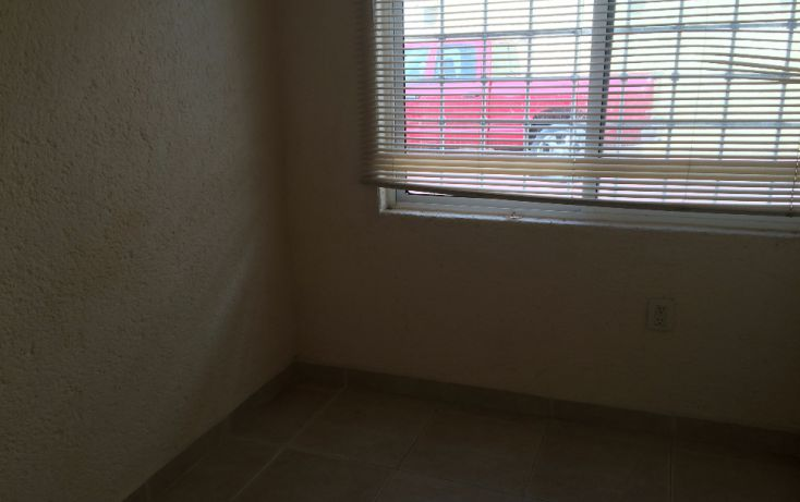 Foto de casa en venta en, las playas, acapulco de juárez, guerrero, 1812952 no 07