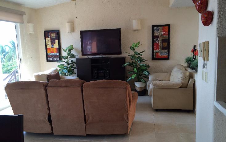 Foto de casa en venta en  , las playas, acapulco de juárez, guerrero, 1812952 No. 09