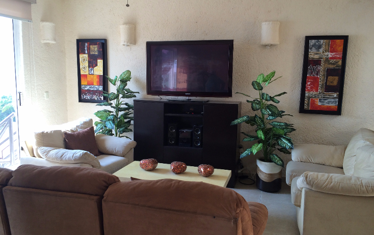 Foto de casa en venta en  , las playas, acapulco de juárez, guerrero, 1812952 No. 10