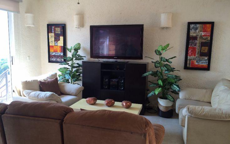 Foto de casa en venta en, las playas, acapulco de juárez, guerrero, 1812952 no 11