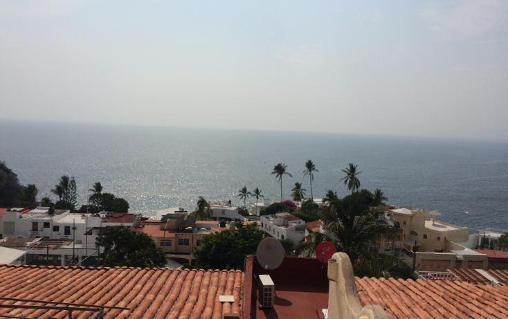 Foto de casa en venta en  , las playas, acapulco de juárez, guerrero, 1812952 No. 13