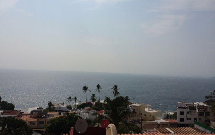 Foto de casa en venta en, las playas, acapulco de juárez, guerrero, 1812952 no 15