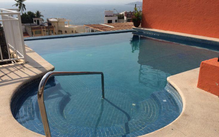 Foto de casa en venta en, las playas, acapulco de juárez, guerrero, 1812952 no 17