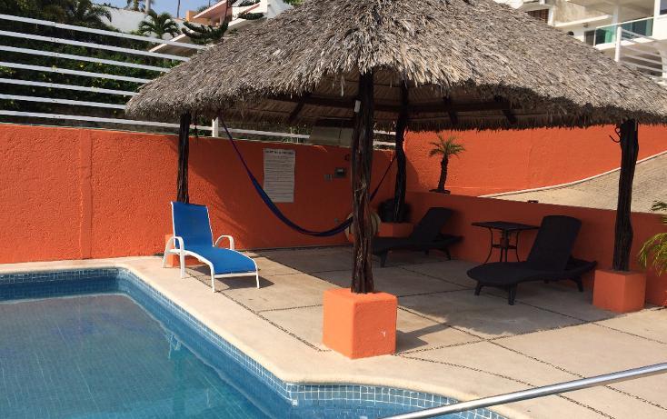 Foto de casa en venta en  , las playas, acapulco de juárez, guerrero, 1812952 No. 17